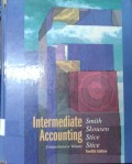 Intermediate Accounting Comprehensive Volume